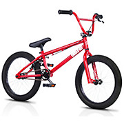 Ruption Impact 18 BMX Bike 2015